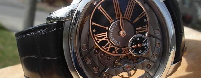 replique de montre