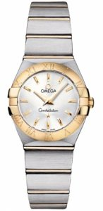 Replica-Omega-Watches-Constellation-Chronometer-38mm-412382-87