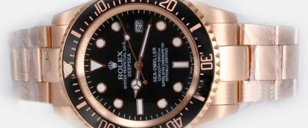Rolex-Sea-Dweller-Full-Rose-Gold-With-Black-Dial-New-Version-Wat-42