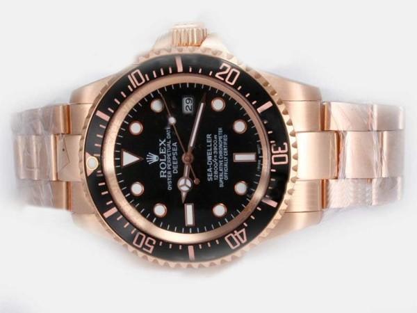 a2886125484 luxe – pas cher replique de montre pour hommes - Répliques de ...