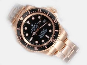 Rolex-Sea-Dweller-Full-Rose-Gold-With-Black-Dial-New-Version-Wat-42_1