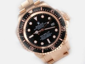 Rolex-Sea-Dweller-Full-Rose-Gold-With-Black-Dial-New-Version-Wat-42_2