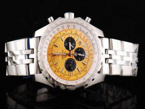 Répliques de montres Breitling